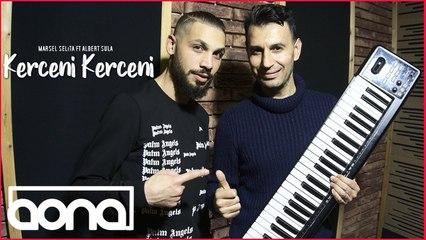 Marsel Selita ft Albert Sula - Kerceni Kerceni (Official Video)
