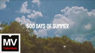City Flanker【500 Days of Summer】HD 高清官方完整版 MV