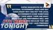 Senate inquiry on Cagayan Valley flooding set next week