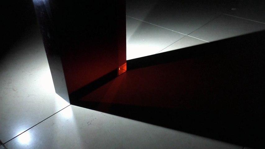 Raconte-moi une histoire : exposition kiswanson en nocturne