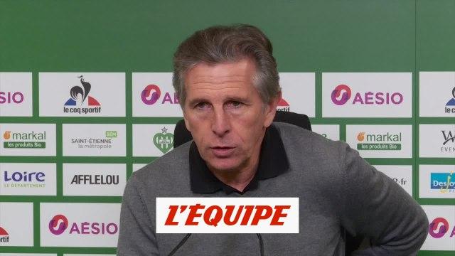 Probable retour de Mathieu Debuchy à Brest - Foot - L1 - ASSE