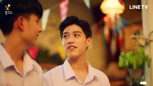 I Told Sunset About You Ep 5 (2_5) Eng Sub Final Episode