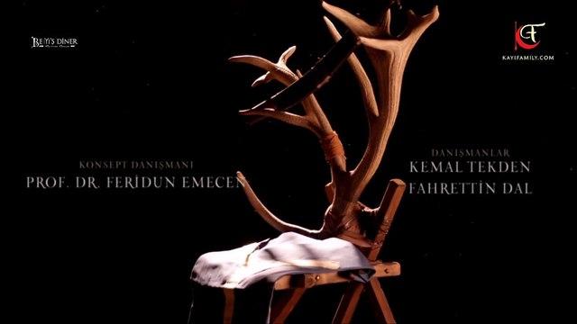 Kurulus Osman  Seas0n 2 Epis0de 7 (p1) English subtitles.