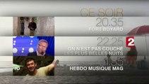 Fort Boyard 2012 - Bande-annonce soirée de l'émission 3 (21/07/2012)