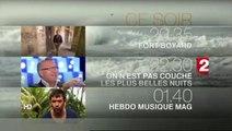 Fort Boyard 2012 - Bande-annonce soirée de l'émission 4 (28/07/2012)