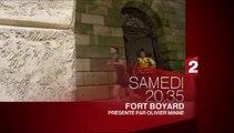 Fort Boyard 2012 - Bande-annonce de l'émission 5 (04/08/2012)