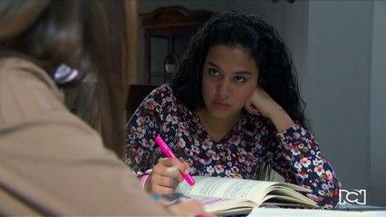 Capítulo 67 | Roco se entera que Leticia dará en adopción a su bebé