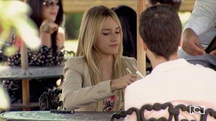 Capítulo 69 | Bryan le propone matrimonio a Adela