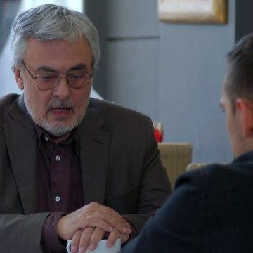 Sacrificiul sezonul 3 episodul 12 din 26 Noiembrie 2020