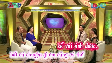 Hồng Vân Quốc Thuận Cười Lộn Ruột Với Anh Chồng Thánh Hài Chém Gió Đến Vợ Cũng Chào Thua   Vợ Chồng