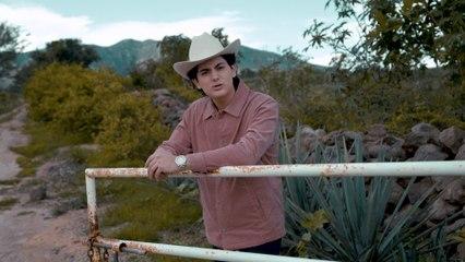Martin Marquez - El Sobrinón