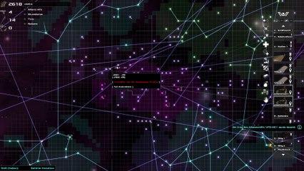 Avorion [Star-Wars-Raising] Stream E90