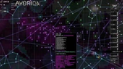 Avorion [Star-Wars-Raising] Stream E94