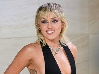 Sexy und blutig: Neuer Song von Miley Cyrus ft. Dua Lipa