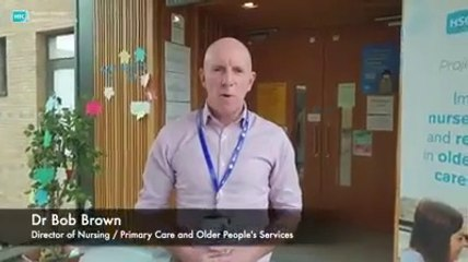 Altnagelvin hospitalisations declining 'very gradually' but COVID-19 transmission is 'too high' amid 'most difficult weeks ever' for Derry health care