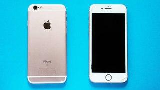 Apple pagará 1$13 millones de dólares por ralentizar intencionalmente los iPhone