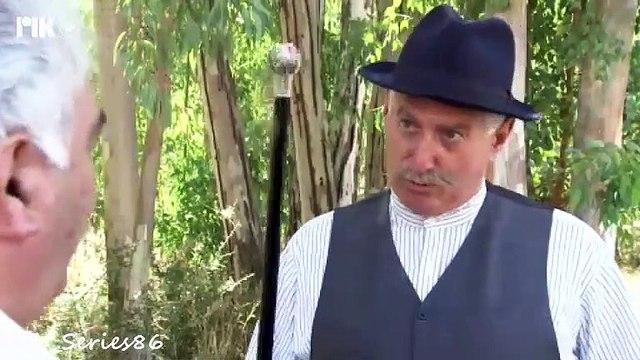 Καμώματα τζ' αρώματα - Επεισόδιο 835 (6ος κύκλος)