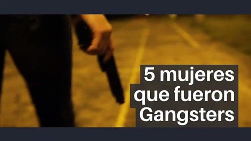 5_mujeres_que_fueron_Gangsters