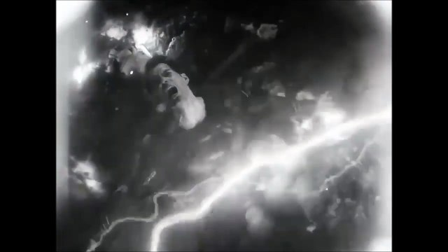 Zack Snyder's Justice League Black And White Trailer - HBO MAX 2021 4k Ultra HD