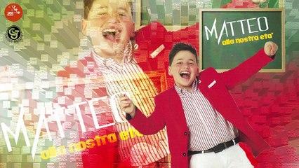 Matteo - A crisi