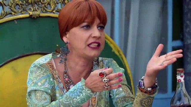 Las Fierbinți - Sezonul 18 Episodul 24 din 24 Noiembrie 2020