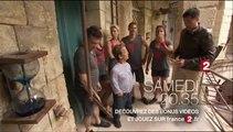 Fort Boyard 2012 - Bande-annonce de l'émission 7 (25/08/2012)
