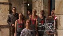 Fort Boyard 2012 - Bande-annonce de l'émission 8 (01/08/2012)