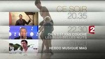 Fort Boyard 2012 - Bande-annonce soirée de l'émission 8 (01/08/2012)