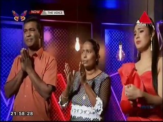 The Voice Teens 21-11-2020 Part 2