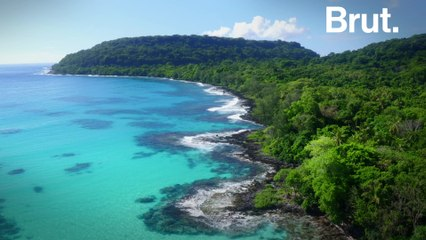 Vanuatu, on the front line of climate change