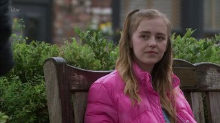 Coronation Street 20th November 2020 Part 2 | Coronation Street 20-11-2020 Part 2 | Coronation Street Friday 20th November 2020 Part 2