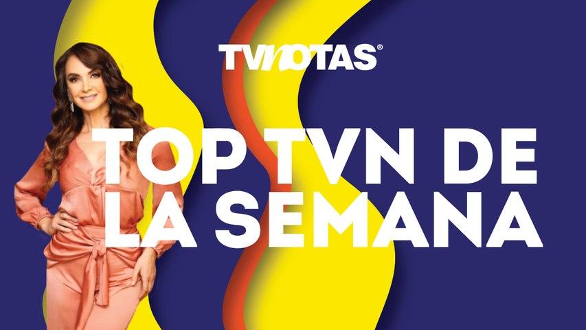 Lupita Jones se disculpa con Sofía Aragón en medio del escándalo | Top TVN