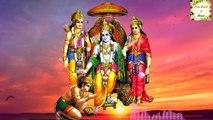 Peaceful bhajans ,  Sai Bhajans