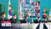 G20 leaders pledge fair global access to COVID-19 vaccines