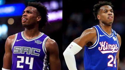 Buddy Hield Wants To Be Traded