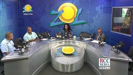 Programa Desahogo RD 21 noviembre 2020