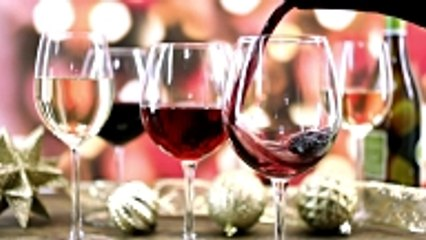 Les différents types de vin