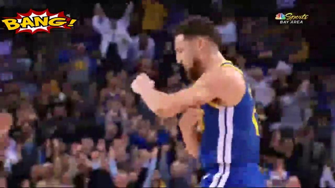 NBA -Perfect Basketball- MOMENTS/sport