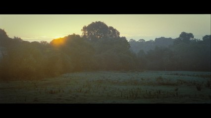 Jean-Yves Thibaudet - Dawn