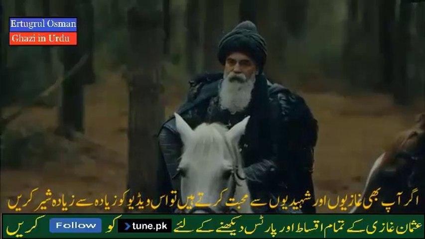 Kurulus Osman Full HD Episode 34.Bölüm Urdu hindi Dubbed  Kurulus Osman Season 2 Full Episode 7 Hindi Urdu Dubbing Part 3