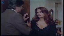 Dağınık Yatak - 1984  #müjdear #Türk Filmi