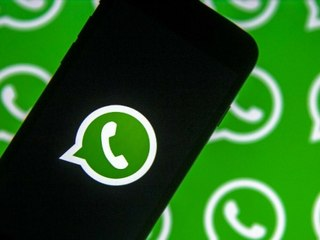 Neue Betrugsmasche: So kapern Hacker dein WhatsApp-Konto