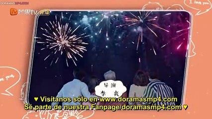 Videos De Somos Doramas Tv Dailymotion Descargar capitulo 20 de go ahead en descarga directa. videos de somos doramas tv dailymotion