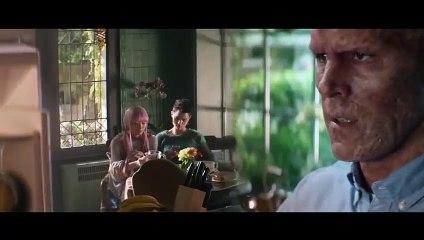 Deadpool 3 Rise Of Wolverine Teaser Trailer (2021)  Ryan Reynolds, Hugh Jackman Concept