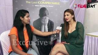 Bigg Boss 14: Jasleen matharu Talks about Rubina Dilaik and Jasmin Bhasin exclusively | FilmiBeat