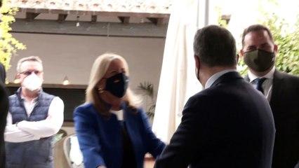 Los 'project managers' impulsarán una inversión de 411 millones en Marbella