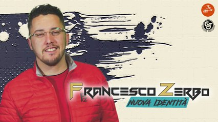 Francesco Zerbo - Nun te perdere