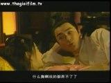 06.DaiDuongPhuDu_NEW_chunk_2