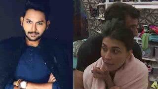 Bigg Boss 14 :  Eijaz और Pavithra के रिश्ते पर Jaan Kumar Sanu का बड़ा बयान | FilmiBeat
