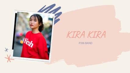 Vlog KIRA KIRA - Bạn đã vượt qua kì thi như thế nào ???